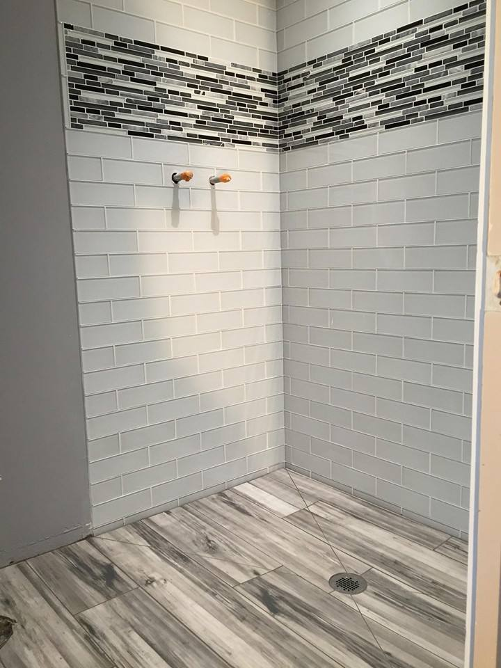 legend-flooring-decorative-tile-shower