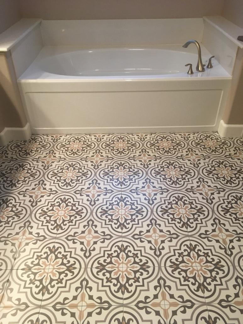 legend-flooring-tuscany-decorative-tile