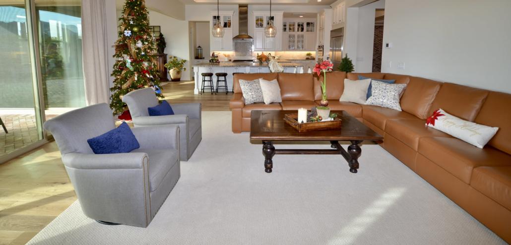 legend-flooring-carpet