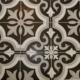 legend-flooring-decorative-tile