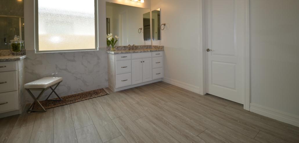 legend-flooring-tile-bathroom-01