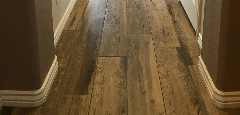wood-looking-tile