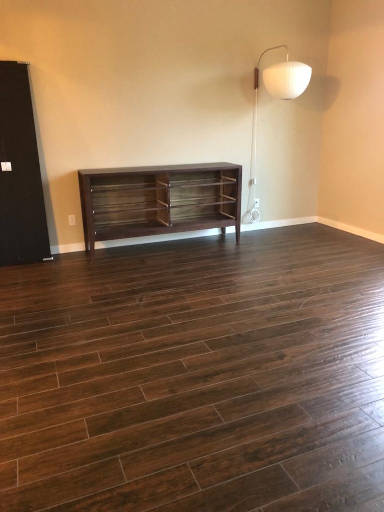 legend-flooring-wood