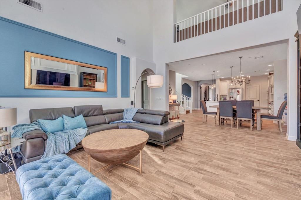 legend-flooring-wood-grain-tile