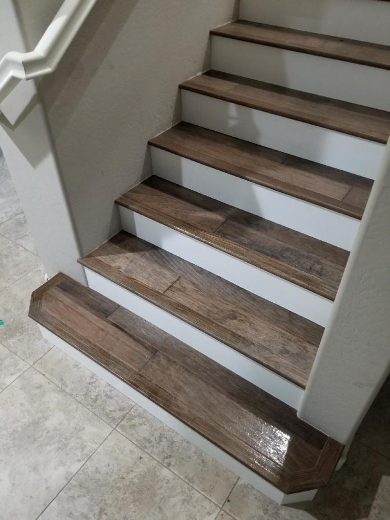 legend-flooring-wood-stairs