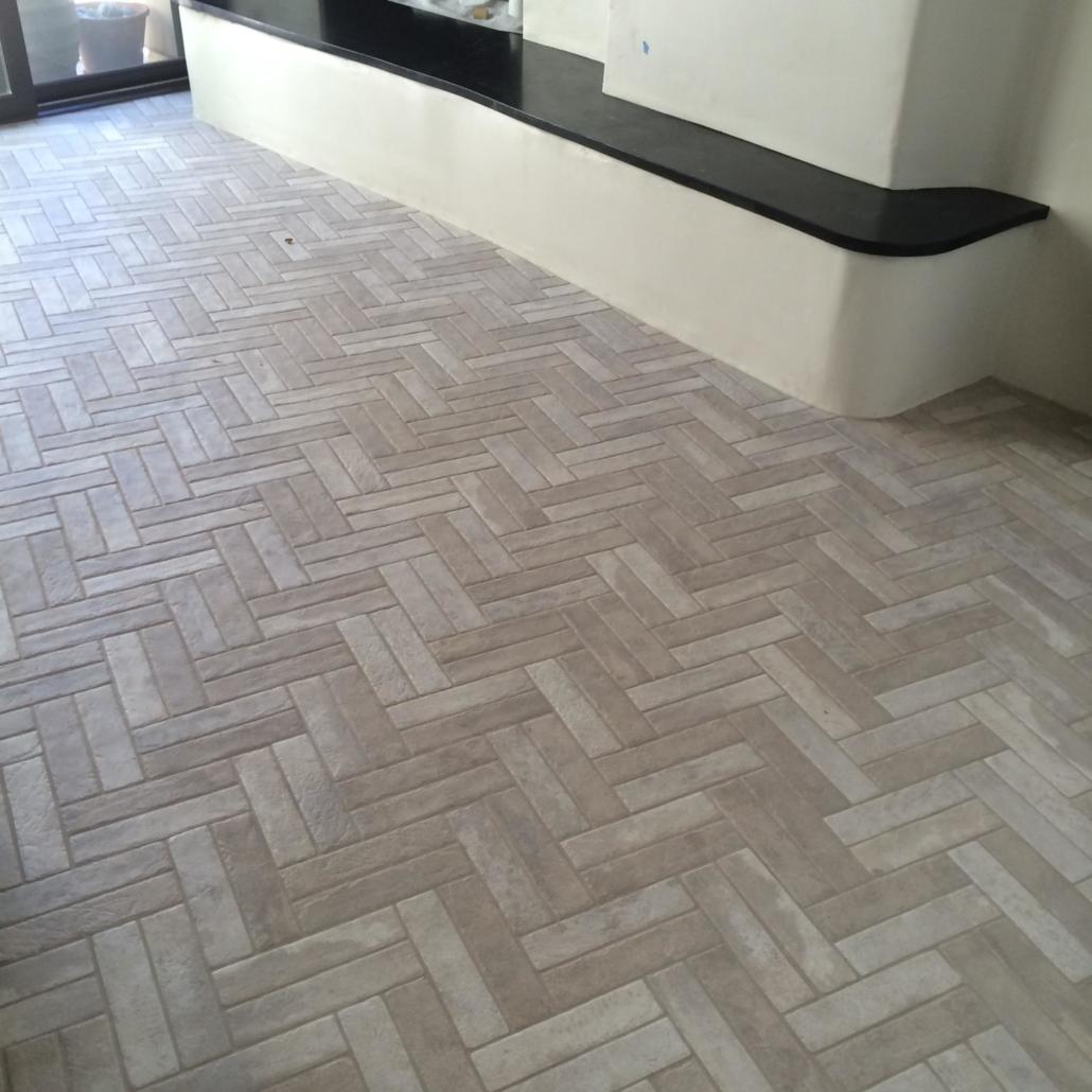 legend-flooring-herringbone-tile-floor