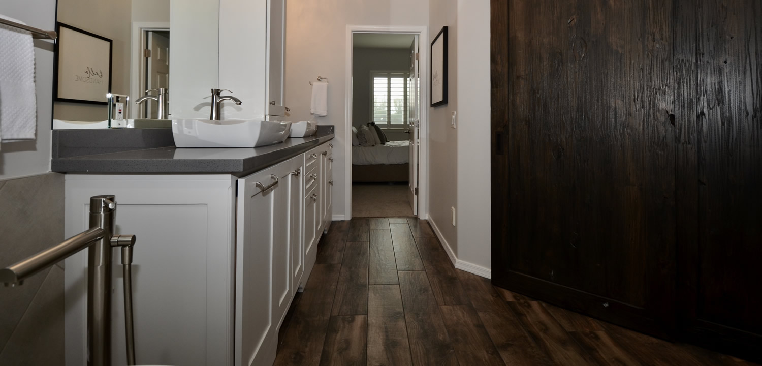 legend-flooring-bathroom