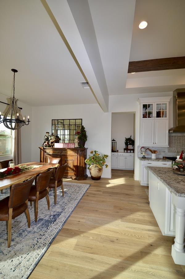 legend-flooring-kitchen