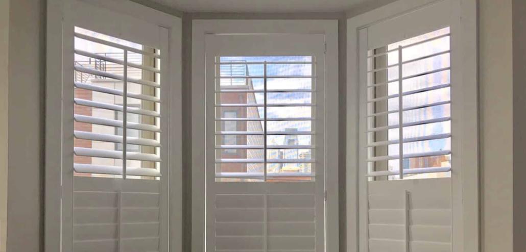 legend-flooring-shutters