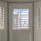 legend-flooring-shutters
