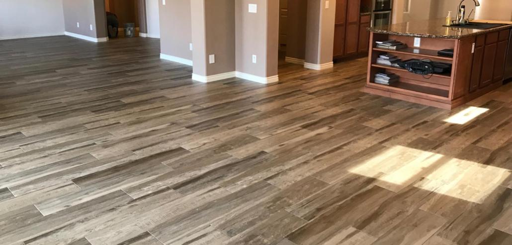 legend-flooring-tile-01