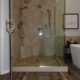 legend-flooring-tile-shower