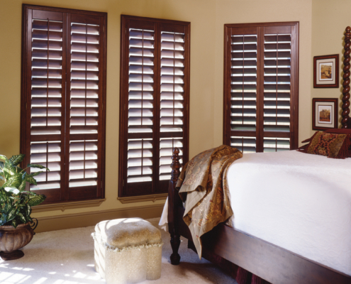 legend-flooring-shutters-blinds