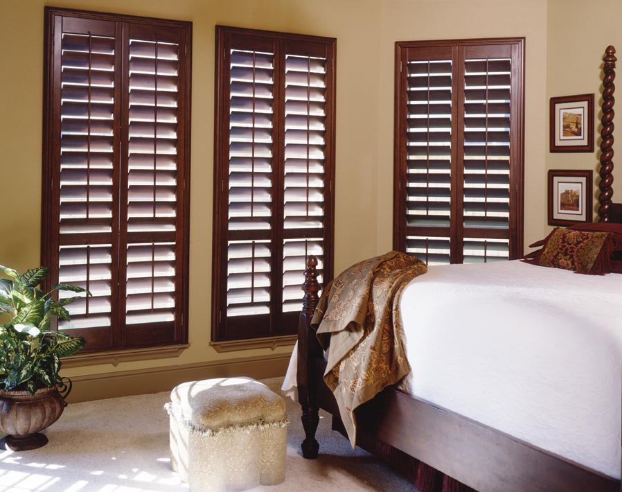 legend-flooring-shutters-blinds