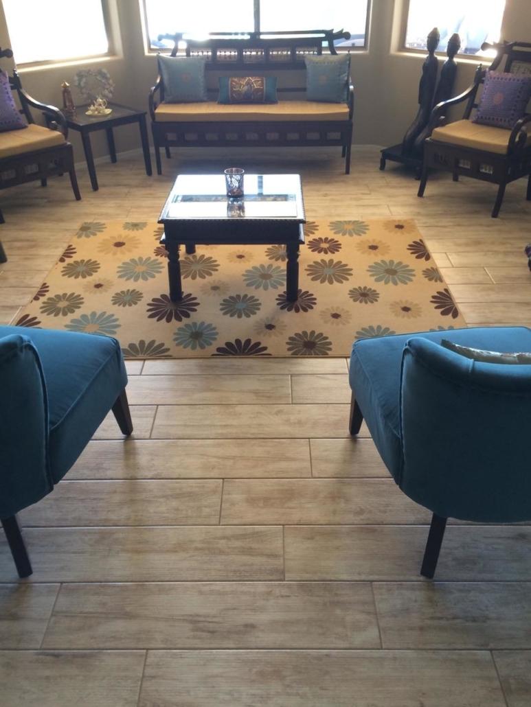 legend-flooring-tile