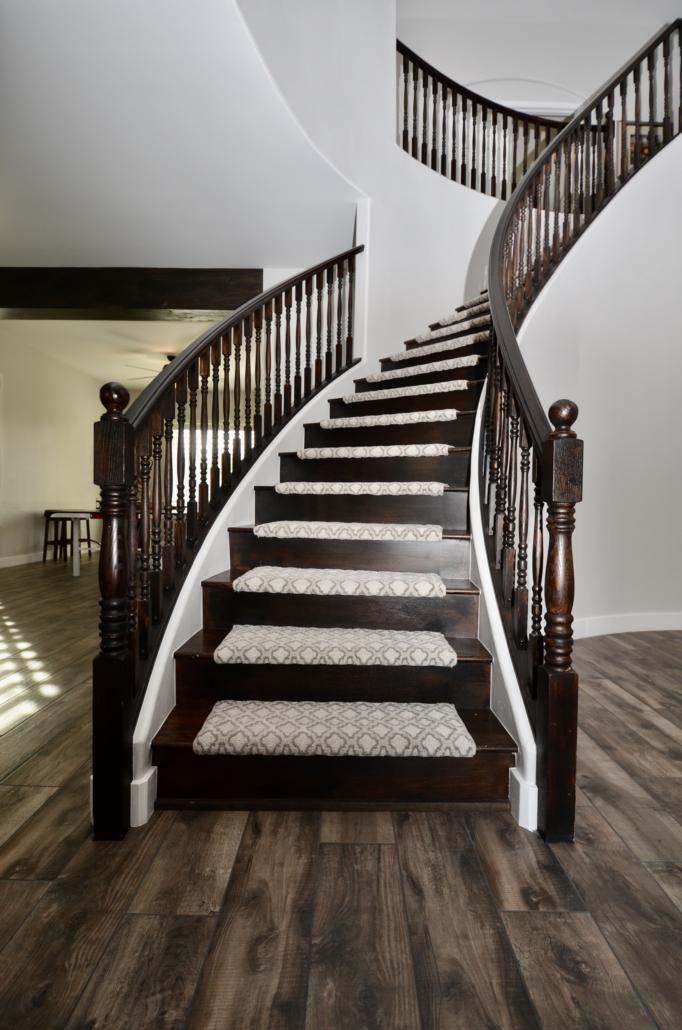 chateau-carpet